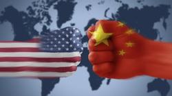 Vũ khí nào của Mỹ khiến Trung Quốc phải khiếp sợ nhất?