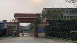 Bắc Kạn: Nam sinh tử vong thương tâm tại ký túc xá trường chuyên