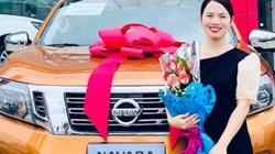 Quảng Nam: Vì sao nữ phóng viên xinh đẹp khi đang độ chín bất ngờ bỏ TP Hồ Chí Minh về lại vùng quê nghèo?