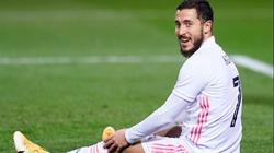 """Gia nhập Real Madrid, Hazard và 4 người này từ """"bom tấn"""" thành thảm họa"""