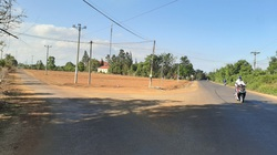 Gia Lai: Kiểm tra việc nguyên Phó Giám đốc Sở Tài nguyên và Môi trường được tách 70 thửa đất