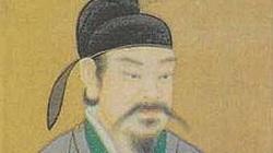 Con trai út Võ Tắc Thiên: Bí mật lăng mộ 1.300 năm không thể xâm phạm