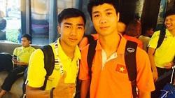 "HLV Kiatisak ngỏ lời, HAGL đón ""Messi Thái Lan""?"