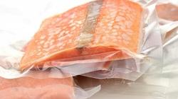 Tự hút chân không bảo quản thức ăn dễ có nguy cơ ngộ độc botulinum