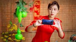 Điện thoại Nokia 5.4 chinh phục người Việt, giá rẻ bậc nhất phân khúc