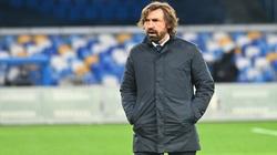 """Juve hạ Spezia, HLV Pirlo quyết """"không buông súng"""" trong cuộc đua Scudetto"""