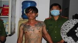 Cần Thơ: 2 nhóm thanh niên xô xát, công an bắt 14 đối tượng, thu giữ 1 khẩu súng