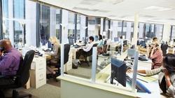 'Chứng chỉ Covid' sẽ cho phép nhân viên trở lại văn phòng làm việc, không còn phải giãn cách