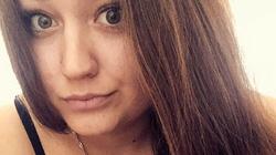 Cô gái xinh đẹp thiệt mạng vì một thói quen xấu mà rất nhiều người mắc phải