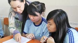 NÓNG: Đề xuất tiếp tục chi trả phụ cấp thâm niên giáo viên