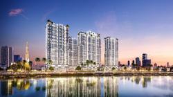 Dự án căn hộ có môi trường sống xanh, thiết kế tốt cho sức khỏe sẽ dẫn dắt thị trường