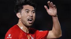"""4 """"bom tấn"""" tiền tỷ gây thất vọng tại V.League: Có tên Lee Nguyễn"""
