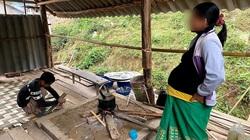 Huyện Tương Dương (Nghệ An): Ban hành kế hoạch phòng, chống tội phạm mua bán người sau loạt bài của Dân Việt