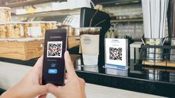 BIDV tiên phong kết nối thành công dịch vụ thanh toán QR CODE với Thái Lan