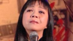 """Vì sao Ánh Tuyết """"rụng rời"""" khi nghe một câu nói vỏn vẹn 6 từ của nhạc sĩ Văn Cao?"""