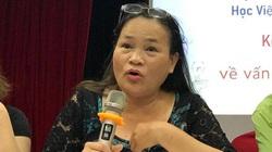 """Phụ huynh 300 học sinh Học viện Múa Việt Nam vẫn """"kêu cứu"""" về bằng cấp: Gỡ mãi chưa xong"""