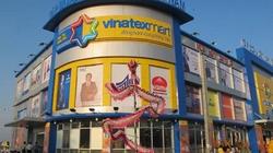 Tỷ phú Phạm Nhật Vượng kiếm được bao nhiêu tiền sau 7 năm đầu tư vào Vinatex