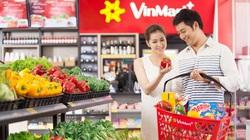 """Về tay Masan, chuỗi VinMart """"lấn sân"""" cung cấp dịch vụ tài chính, ngân hàng"""