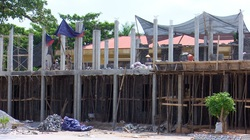 Phú Bình – Thái Nguyên: Giải ngân vốn đầu tư công đạt 30%