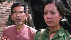 """Nghệ sĩ hậu bối nghẹn lòng tiếc thương """"bố"""" Trần Hạnh"""