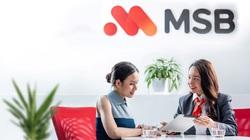 Prudential Việt Nam và MSB gia hạn và mở rộng quan hệ hợp tác chiến lược phân phối bảo hiểm qua kênh ngân hàng