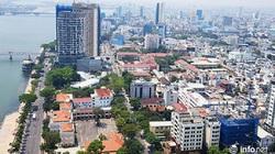 Đà Nẵng thu hồi hơn 500 tỷ tiền sử dụng đất tái định cư