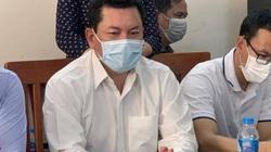Lãnh đạo nhiều xã, thôn ở Quảng Bình phủ nhận việc đoàn lương y Võ Hoàng Yên về trao cứu trợ