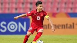 """4 CLB La Liga """"thèm muốn"""" chiêu mộ Quang Hải là những đội nào?"""