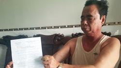 """Vụ """"lương y"""" Võ Hoàng Yên bị tố cáo: Người từng nhận 12 tỷ đồng từ vợ ông Dũng """"lò vôi"""" lên tiếng"""