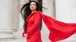 Bị cưỡng bức trên đất khách, cô gái gốc Việt tự mình đi đòi lại công bằng, thay đổi cả luật pháp nước Mỹ