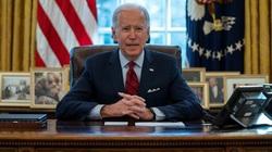 Vì đâu Tổng thống Biden bị 14 bang đâm đơn kiện?