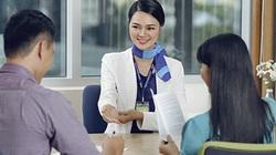 NHNN sẽ thúc đẩy vai trò của phụ nữ trong quản lý
