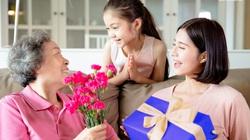 Ý nghĩa món quà sức khỏe dành tặng gia đình giữa dịch Covid-19 của Bảo hiểm Bảo Việt