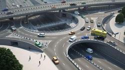 Nhiệm kỳ qua, các dự án trọng điểm của Đà Nẵng đã thực hiện đến đâu?