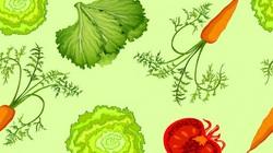 Công nghệ này làm giảm nguy cơ ngộ độc thực phẩm