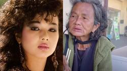 Tuổi 58, ca sĩ nổi danh Kim Ngân sống cô độc, lang thang tại Mỹ khiến đồng nghiệp xót xa