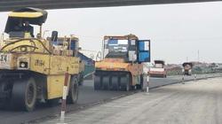 """Cao tốc Bắc - Nam sẽ """"ghép"""" với tuyến Đà Nẵng - Quảng Ngãi do VEC quản lý"""