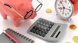 Lãi suất tiết kiệm cao nhất trên 8%, gửi tiết kiệm hay mua vàng?