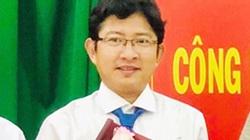 Quảng Ngãi: Luân chuyển, bầu 2 lãnh đạo chủ chốt cấp huyện
