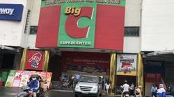 """Thương hiệu Big C bị khai tử: Những đại gia bán lẻ nào đã """"bay màu"""" tại Việt Nam?"""