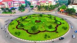 Bắc Ninh: Sắp lên thành phố trực thuộc TƯ và có thêm 1 thành phố, giá đất tăng phi mã