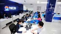 Cuộc đua tăng vốn ngành ngân hàng vẫn chưa có hồi kết
