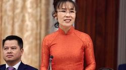 Đối thoại 2045: Tỷ phú Nguyễn Thị Phương Thảo, Nguyễn Đăng Quang kiến nghị gì với Thủ tướng?