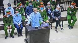 Vụ Đồng Tâm: Lê Đình Công giữ nguyên kháng cáo xin giảm nhẹ hình phạt