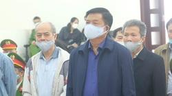 Viện Kiểm sát: Ông Đinh La Thăng vô trách nhiệm, đi ngược chỉ đạo của Thủ tướng