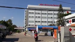 Vụ 3 người tử vong ở Kon Tum: Đang chờ kết quả từ Bệnh viện Bạch Mai