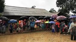 Đắk Lắk: Dự án nghìn tỷ sau mười năm ì ạch chuẩn bị di dời dân