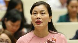 Chân dung 6 nữ tướng Công an nhân dân Việt Nam hiện nay
