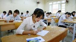 Thi lớp 10 ở Hà Nội: Trường THPT nào không cần hộ khẩu Hà Nội?