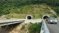 Những phương tiện nào được lưu thông trên cao tốc ngàn tỷ xuyên rừng Bạch Mã?